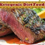 Ketogenic Diet Foods for Best Weight Loss