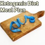 Keto Diet Meal Plan | Ketogenic Weight Loss Foods