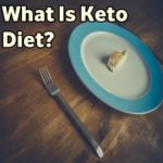 What Is Keto Diet | All About Ketogenic Diets