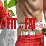 Ketone Diet | What You Should Know About Ketone Diet