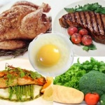 How to Make A High Protein Low Carb Diet Plan?