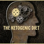 Ketogenic Diets: A Brief History Of One Of The Most Popular Diets