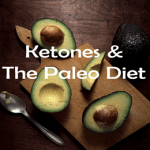 Ketogenic Diet vs Paleo Diet: Which One Works Better For You?