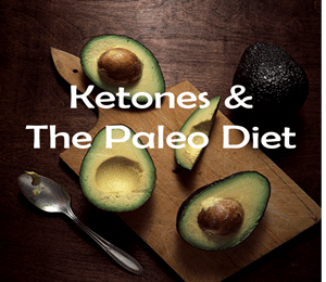 Ketogenic Diet vs Paleo Diet