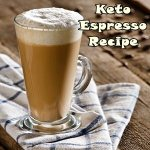 Ketogenic Espresso From Low Carb Snack Ideas
