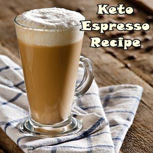 ketogenic-espresso