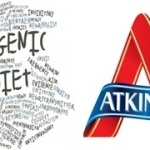 Ketogenic Diet vs Atkins Diet | Which Diet Better For You?