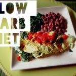 Why Slow Carb Diet Will Work Wonders For You?