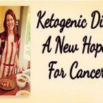 Benefits of Ketogenic Diet and Its Role in Treating Cancer
