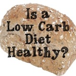 Low Carb Diet Weekly Plans and What to Have For a Low Carb Diet?