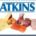 A Simple Atkins Diet Menu That Can Save Your Life
