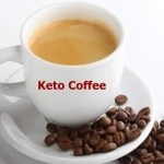 Boost Your Healthy Fat Intake With Keto Coffee Recipes