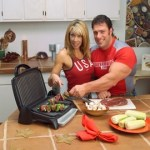 The Essence Of The Ketogenic Diet Bodybuilding