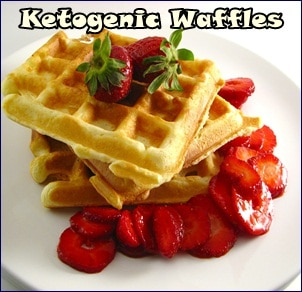 ketogenic-waffles-2