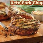 How to Prepare Keto Pork Chops