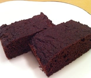 Ketogenic Cake Recipe