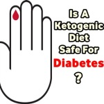 Ketogenic Diet Help You Control Diabetes?