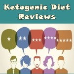 Ketogenic Diet Reviews | Exploring The Pros and Cons