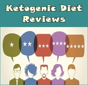Keto Diet Reviews