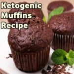 Delicious Ketogenic Muffin Recipe