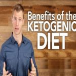 Benefits of the Ketogenic Diet From Dr. Axe
