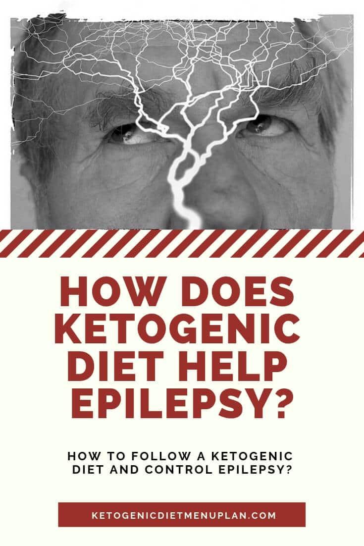 Keto Epilepsy