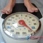 Are You in Keto and Not Losing Weight?   Most Common Reasons