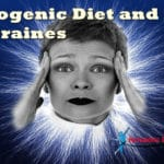 Ketogenic Diet and Migraines: Is the Keto Good or Bad?