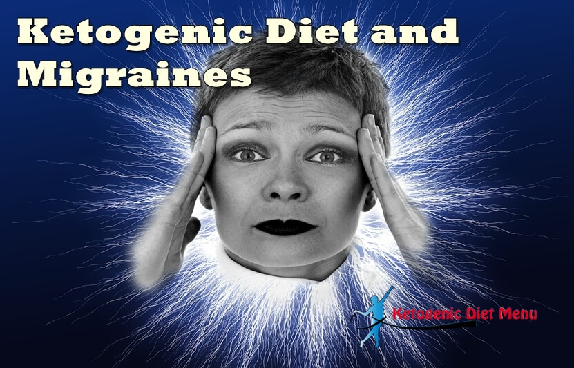Keto and Migraines: Is the Keto Good or Bad?
