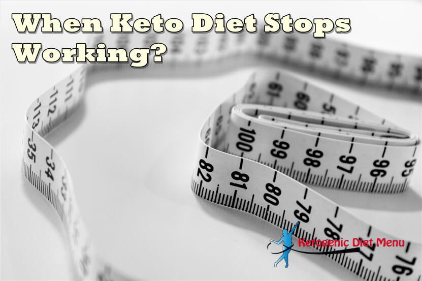 How Do You Know If Keto is Working?